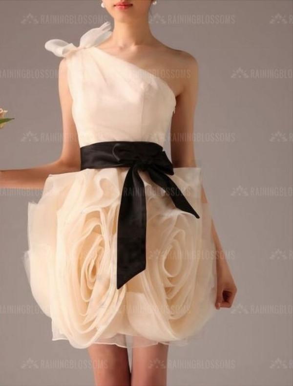 dress pink bridesmaid dresses short dress