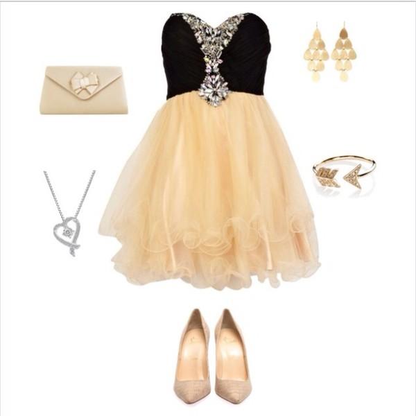 shoes prom prom dress prom dress prom dress student back to school summer formal dress girl fashion prom dress formal dress ball gown dress evening dress starry night