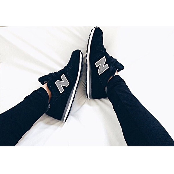 shoes new balance new balance sneakers running shoes sneakers black black shoes white sports shoes