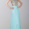 Cut out sweetheart glitter long teal prom dresses uk ksp395 [ksp395] - £102.00 : cheap prom dresses uk, bridesmaid dresses, 2014 prom & evening dresses, look for cheap elegant prom dresses 2014, cocktail gowns, or dresses for special occasions? kissprom.co.uk offers various bridesmaid dresses, evening dress, free shipping to uk etc.