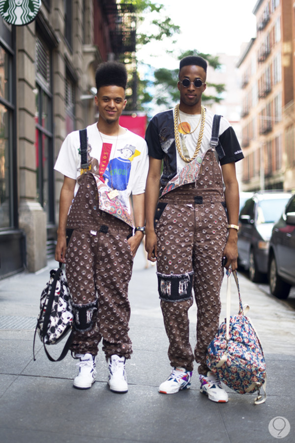 80s Fashion Black People | www.pixshark.com - Images Galleries With A Bite!