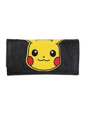 bag,pokemon