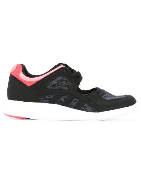 Adidas Eqt Racing Size 6