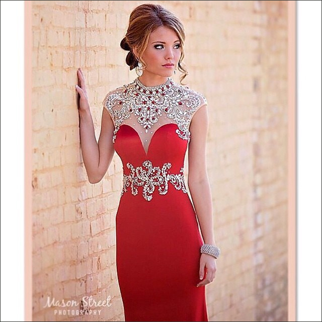 2014 Prom Dresses - Prom & Formal Dresses for All Occasions