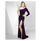 dress,pageant dress,landa design,1d signature shirts,couture