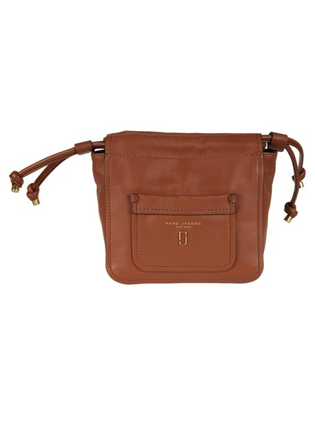 Marc Jacobs bag shoulder bag