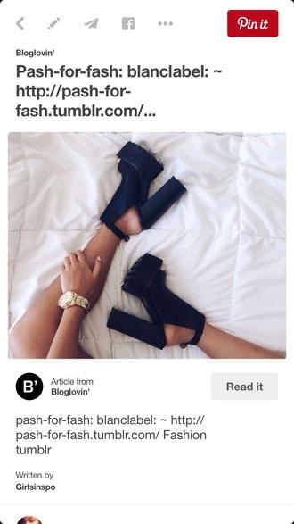 shoes black heels platform shoes heels high heels