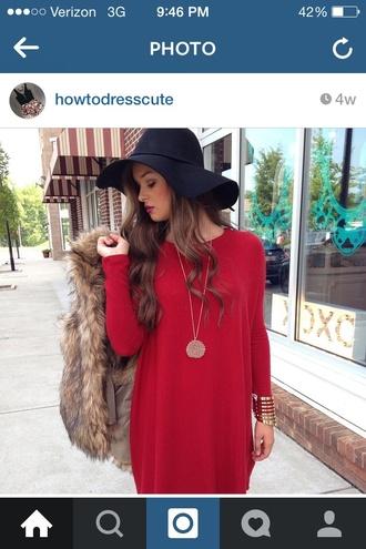 jacket vest fur coat cover up style fashion