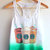 Cute Starbucks Tie Dye Tank Top on Wanelo