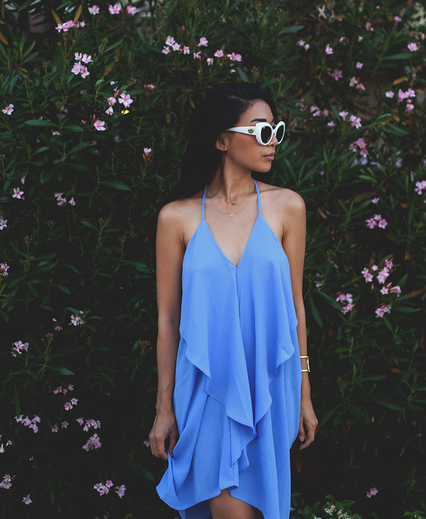 dress party dress sexy sexy party dresses blue dress summer outfits summer dress