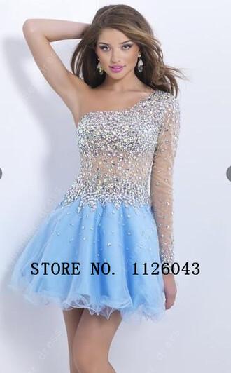 homecoming dress 2014 homecoming dress short homecoming dress long sleeve homecoming dress blue homecoming dress
