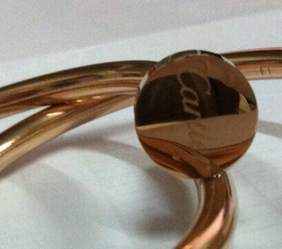 nail polish nail elegant chanel logo brand dior jewels cartier bangle hermes gift women style trend bracelets bracelet gold cartier love simple