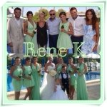 renekcouture on Instagram
