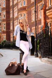 rock and roses,pants,shirt,shoes,t-shirt,jewels,sunglasses,bag