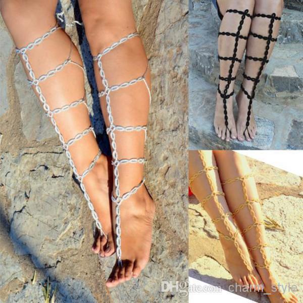 socks sandels sandals gladiators knee high gladiator sandals barefoot sandals