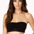 Lace Layering Bandeau | FOREVER21 - 2075536085