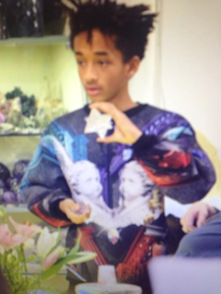givenchy sweater hba street jaden smith god