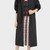 Rachel Comey Women`s Kilo Trench Coat