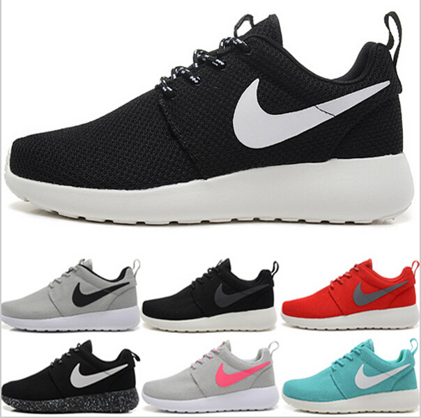 Best Outdoor Running Shoes Nike