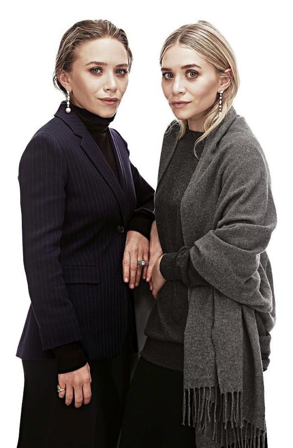 olsen sisters jewels jacket