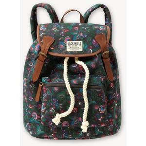 Jack wills penrose backpack