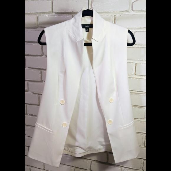Mossimo Supply Co. Jackets & Coats | Mossimo Vest | Poshmark