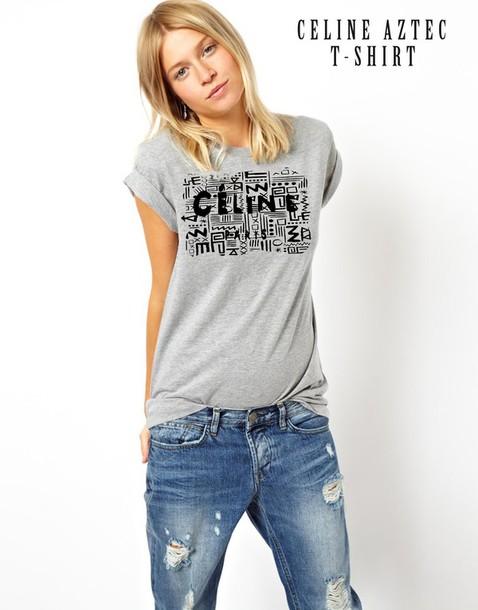t-shirt, black t-shirt, t-shirt, design, graphic tee, graphic top ...