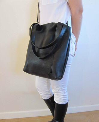 bag handbag leather handbags leather messenger leather tote leather shoulder bag handmade leather purse leather bag black leather bag black leather handbag gift ideas leather purse shoulder bag tote bag handmade leather bag