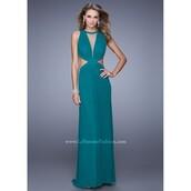 dress,black dress,high heels,high-low dresses,chaussures femme nike air max 2014 laser pourpre argent gamma bleu hj144  mousse de soutien léger fo,ruched bikini