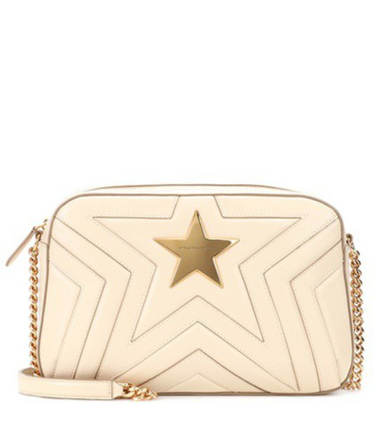 Stella McCartney bag shoulder bag white