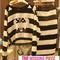 Online shop desigual plus size casual dress women cartoon mouse top stripe jumper slim pencil skirt set 2pcs korean leisure suit tracksuit|aliexpress mobile