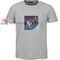 Supreme tooth t shirt gift tees unisex adult cool tee shirts buy cheap