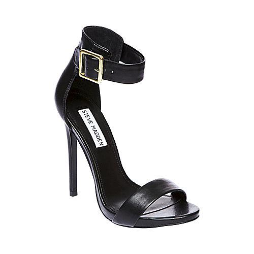 74d1f0e8b5f Free Shipping - Steve Madden Marlenee Ankle Strap Heels