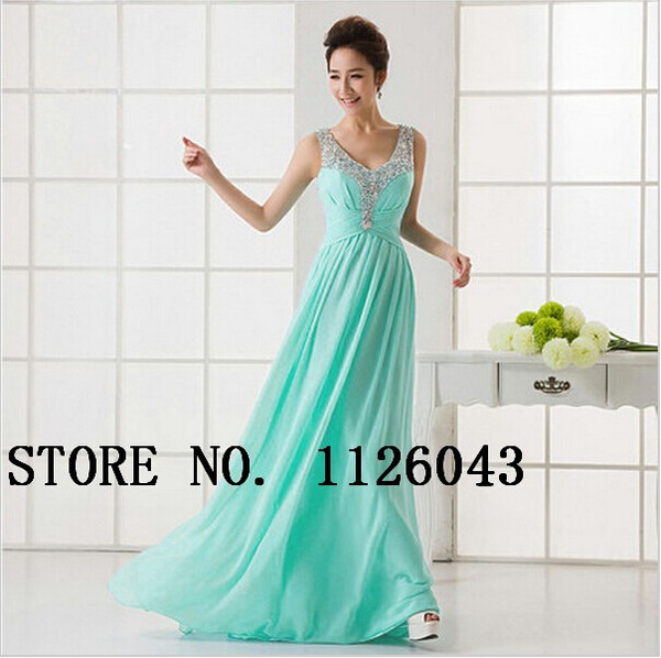 mint green bridesmaid dress long bridesmaid dress bridesmaid 2014 bridesmaid dress long evening dress evening dress 2014 2014 evening dress