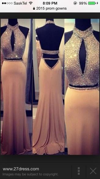prom dress diamonds sparkle dress sparkly dress sparkles prom dresses /graduation dress .party dress