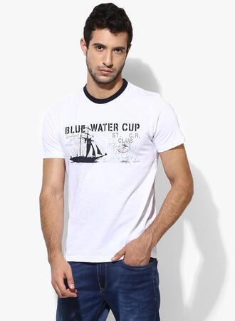 t-shirt men shirts men t-shirts