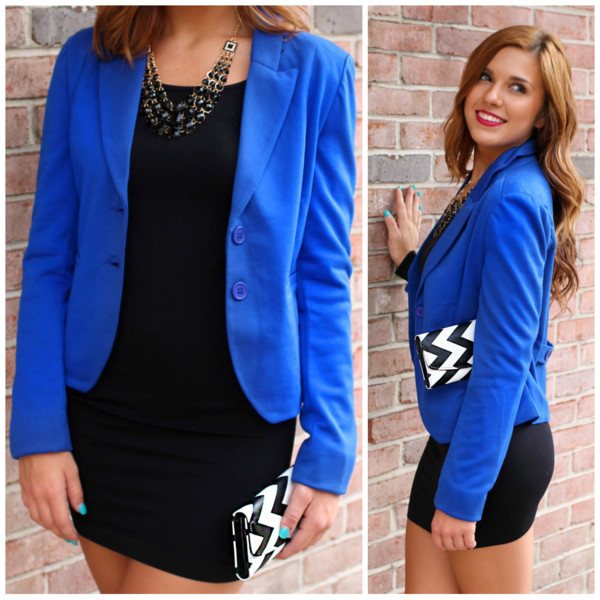 cardigan royal classy bag jewels dress
