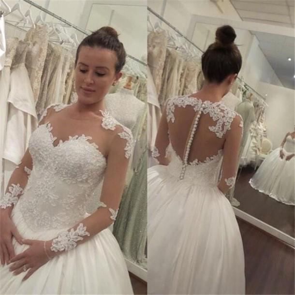 71c4f2bcbdf4 dress victorian wedding dresses princess wedding dresses long sleeve wedding  dress arabic wedding dresses muslim wedding