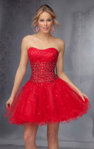 dress homecoming dress custom cheap 2015 homecoming dress custom