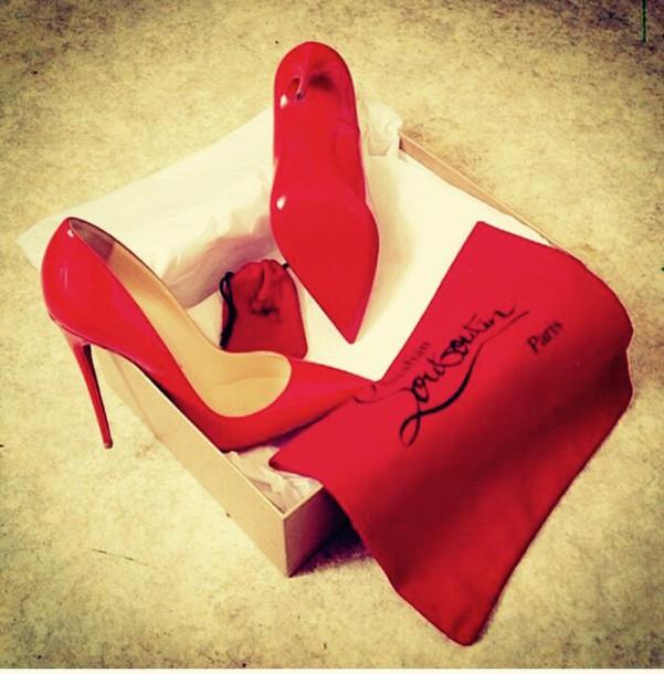 red high heels redheels red high heels red heels shoes louboutin pumps