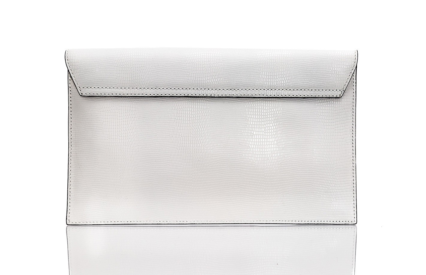 FIORE EVENING CLUTCH BY FACINE-SHOP NOW WITH FREE SHIPPING
