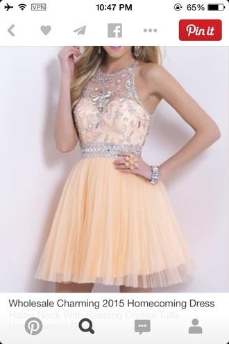 dress formal dress homecoming dress
