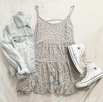 dress summer dress backless dress