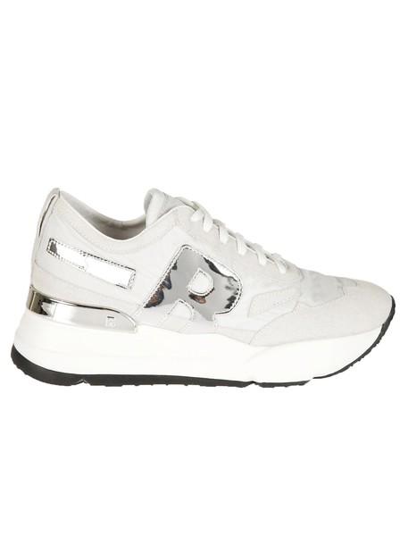 Ruco Line sneakers shoes