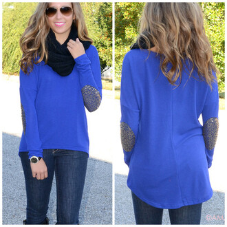 fall fashion fall outfits elbow patch whats new sequins amazing lace shirt