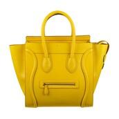 bag,celine,luggage,tote bag