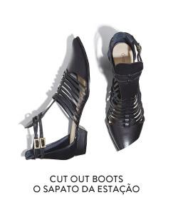 Acesse o Melhor da Moda || Calçados Femininos, Roupas e Acessórios | Dafiti