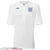 Umbro England Home Jersey >> Free Shipping >> England Soccer Jersey
