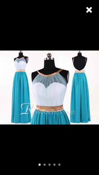 dress blue dress prom dress prom dress