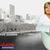 Arista Hair Solutions | Leawood & Kansas City | Home